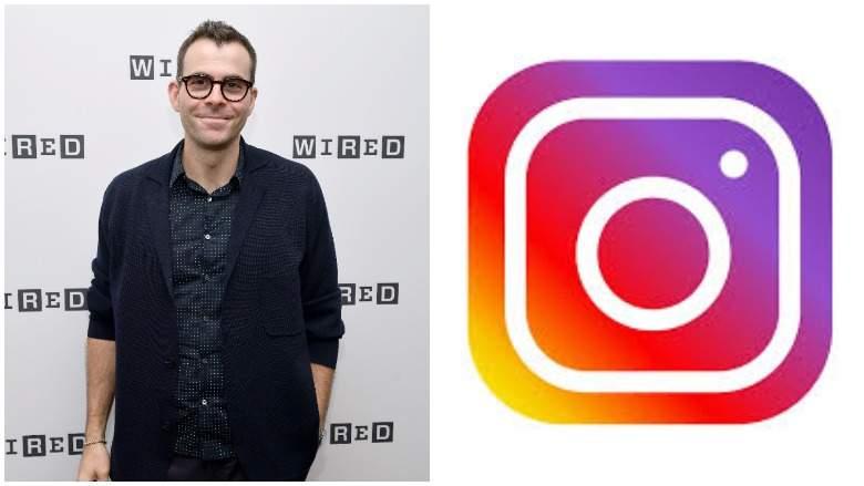 """Instagram oculta los """"Likes"""": ¿A partir de cuándo en USA?"""