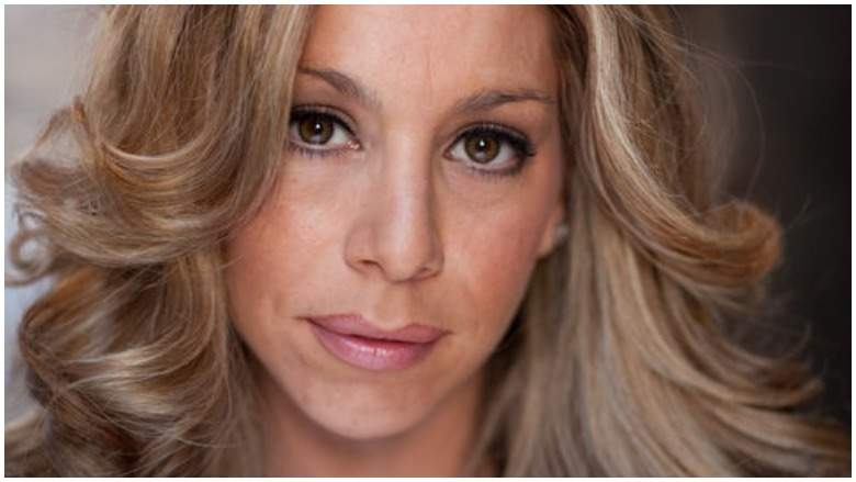 Golpean brutalmente a esta actriz en club de Nueva York: ¿Por qué?