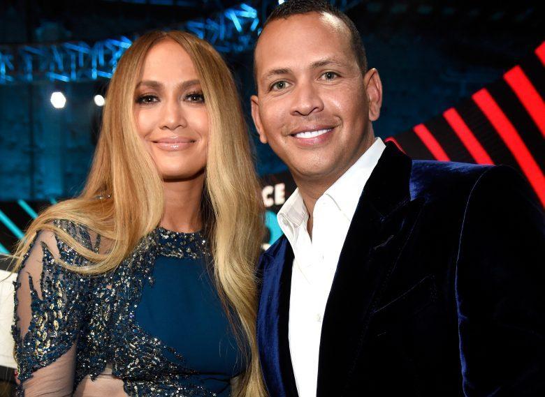 TOP 5 Noticias interesantes –28 de noviembre de 2019, Jennifer López, Alex Rodriguez, Kim Kardashian,