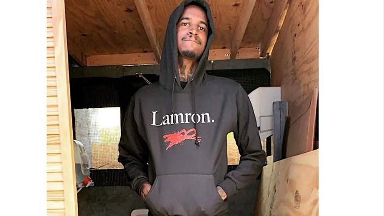 El rapero Lil Reese está en estado crítico: ¿Quién le disparó?