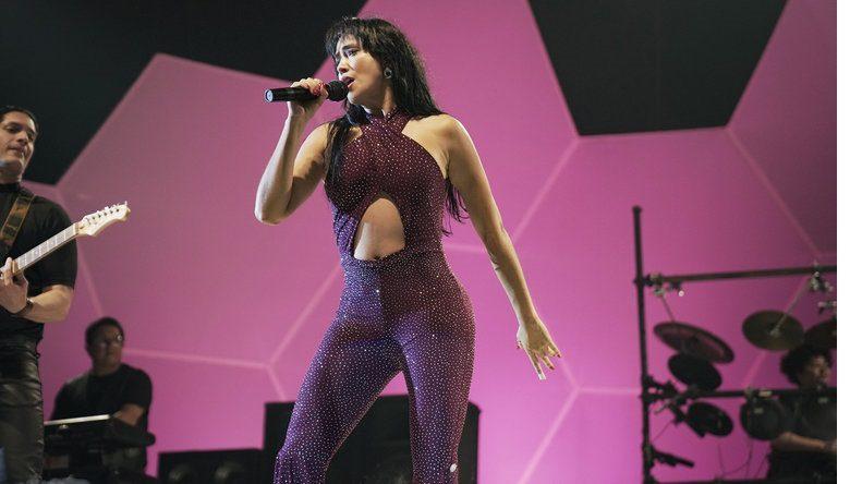 El Secreto de Selena:¿Qué pasó en el capítulo final? VIDEO