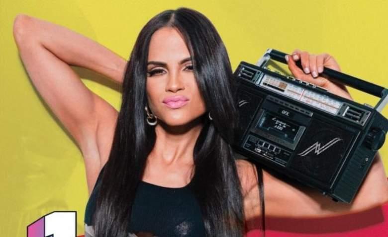 ¿Qué ver en TV? – Domingo 03 de noviembre de 2019, Univisión, Telemundo, Natti Natasha, Exatlón 3 USA, Reina de la Canción, Secreto de Selena,