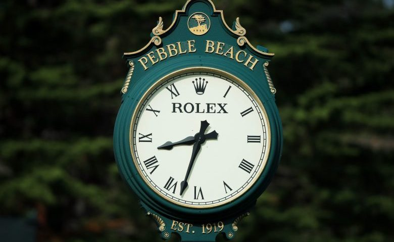 Cambio de Hora Nov.2019: ¿A qué hora se atraza el reloj?