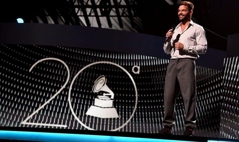 LIVESTREAM: Latin Grammy 2019: Live Stream, Hora, Canal, Presentaciones