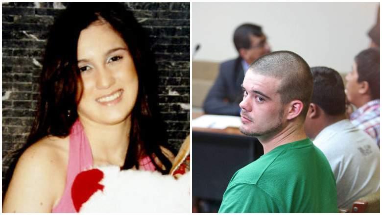 Stephany Flores: ¿Cómo murió la joven peruana?
