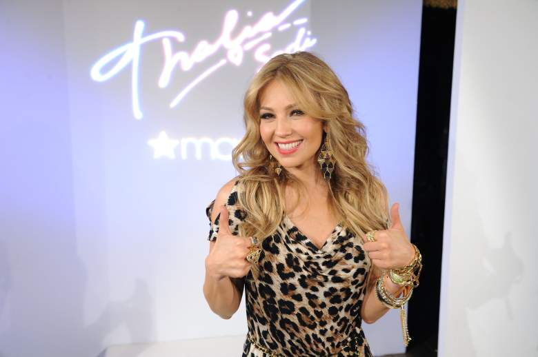 TOP 5 Noticias Interesantes –06 de noviembre de 2019, JLO, Thalia, Mardona, Ozuna,