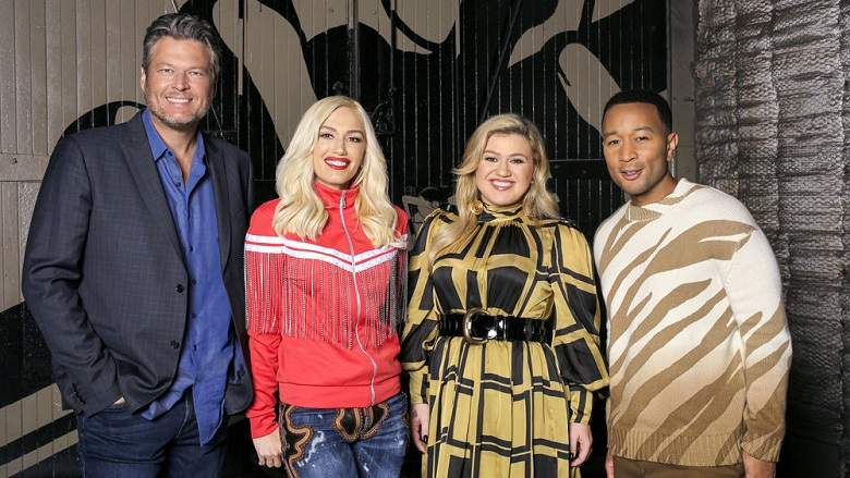 The Voice 2019:¿Qué días son las Batallas en vivo y Playoffs?