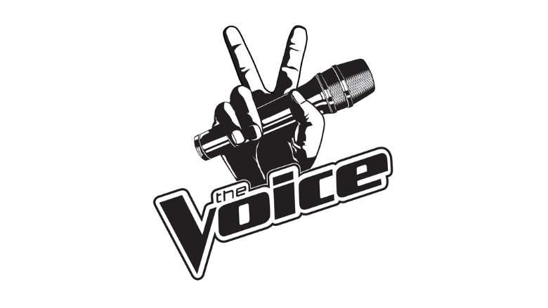 The Voice 2019-Resultados: Top 13 principales Temp.17