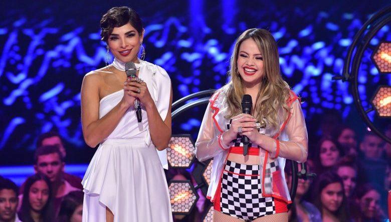 Yennis Bencosme, ganó Reina de la Canción 2019 :: 5 Datos curiosos que tienes que saber