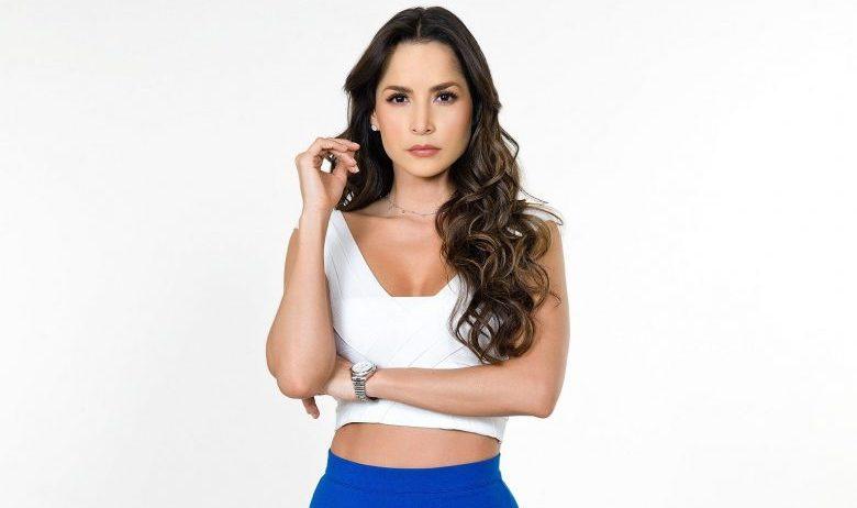 Carmen Villalobos: ¿Por qué no le gustó el final de su serie?