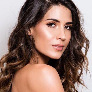 ¿Miss Colombia será la nueva Miss Universo?: ¿por qué la custodian tanto?