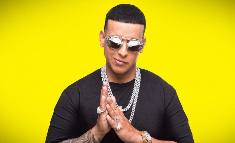 Tiroteo en oficina de Daddy Yankee: ¿Qué pasó?