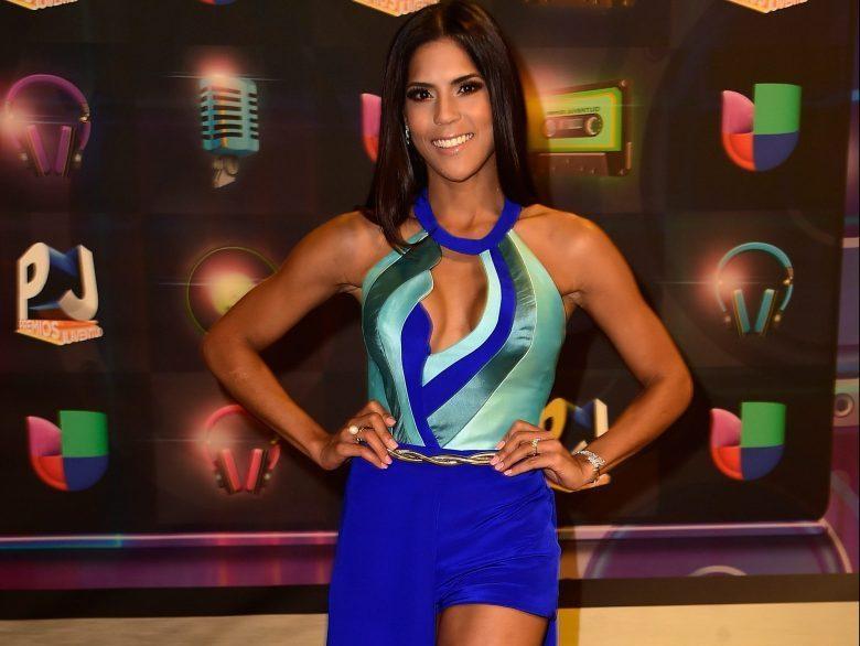 TOP 5 Noticias interesantes –15 de diciembre de 2019, Francisca Lachapel, Jennifer Lopez, Veronica Castro,