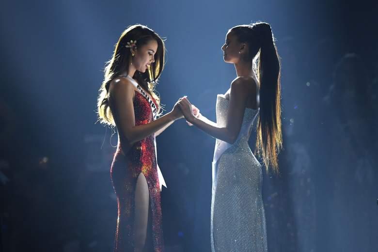 Ya arrancó Miss Universo: ¿cuándo elegirán a la ganadora?