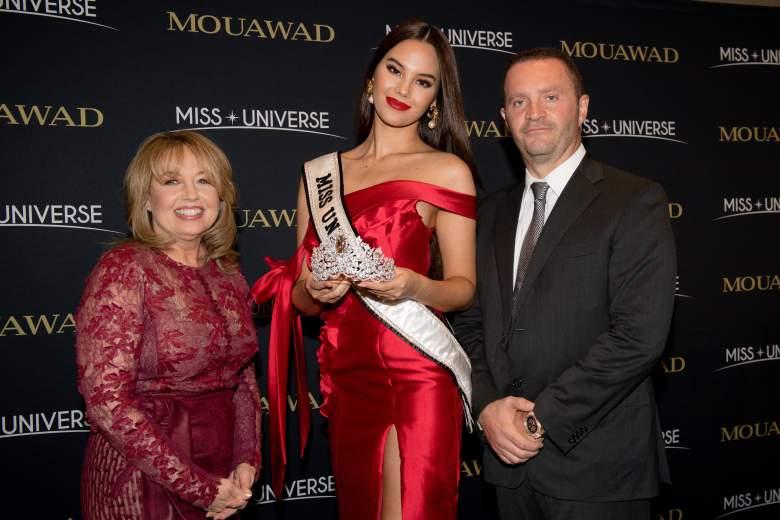 ¿Ganará una latina en Miss Universo?: mira nuestro pronóstico final