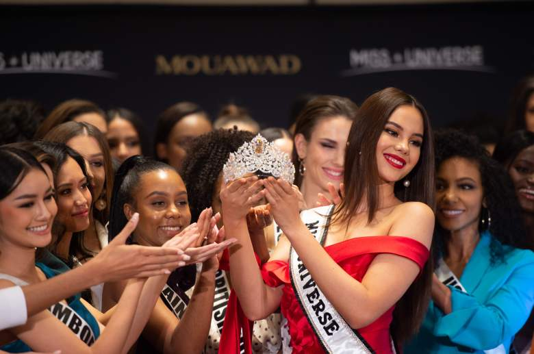 ¿Quién será la nueva Miss Universo?: desfile preliminar confirmó a estas favoritas