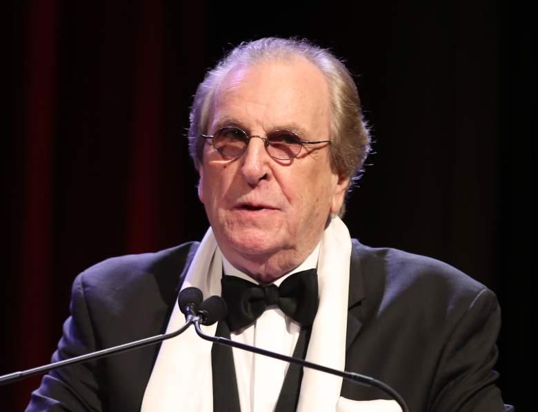 Murió Danny Aielloa los 86 años: ¿cómo murió el actor?