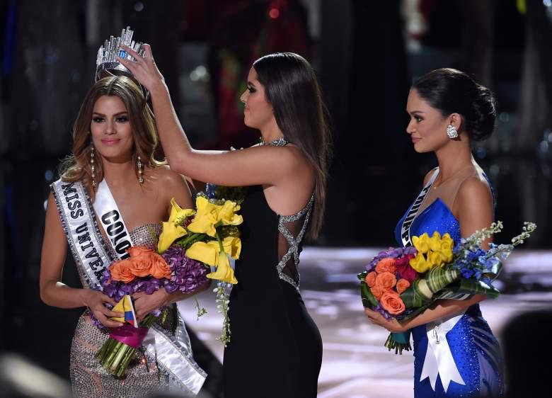 Miss Universo tendrá nueva corona: ¿cuánto vale y quién la diseñó?