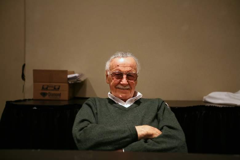 Revelan verdadera causa de la muerte de Stan Lee: ¿de qué murió el creador de Marvel?