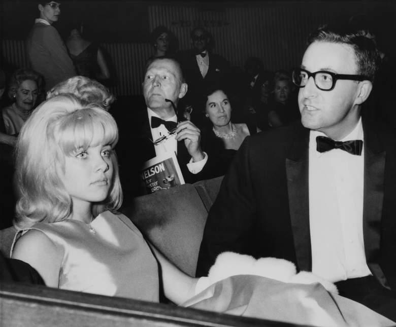 Murió Sue Lyon: ¿cómo murió la actriz de la película Lolita?