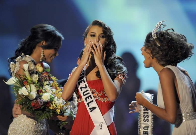 ¿Quién es la Miss Universo más rechazada de toda la historia?: la atacaron mucho