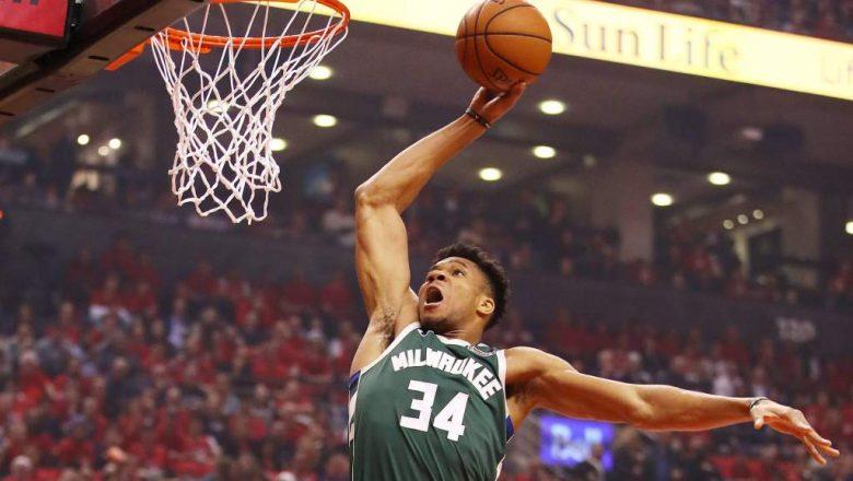 Lesión de Giannis Antetokounmpo:¿Qué pasó con la estrella de los Bucks?