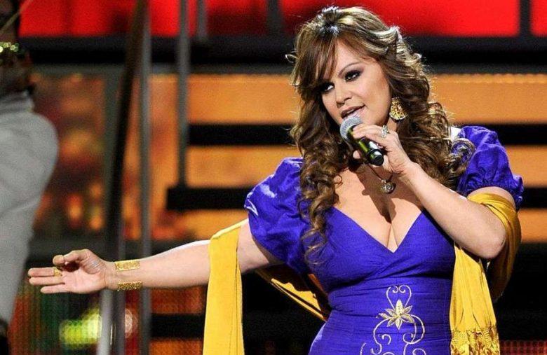 TOP 5 Noticias interesantes –18 de diciembre de 2019, Jennifer Lopez, Alex Rodriguez, Jenni Rivera,
