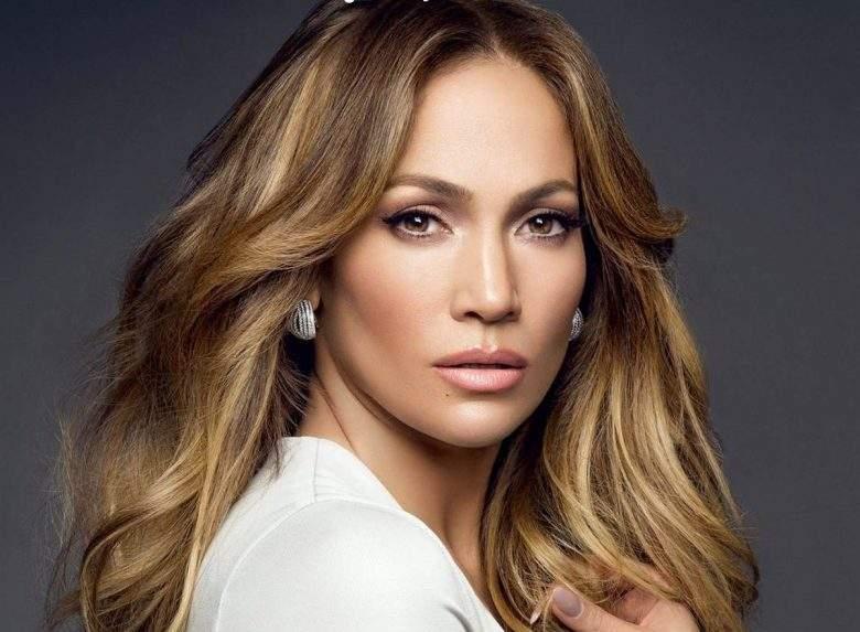 ESta noche Jennifer Lopez hará de las suyas en SNL, hora, Canal,