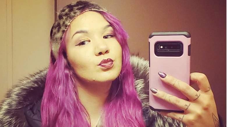 Murió Kelly Fraser a los 26 años: ¿cómo murió la cantante?