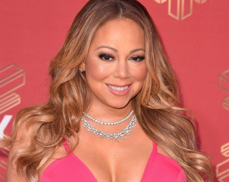 Estas famosas causaron controversia con este tema de Mariah Carey: ¿Por qué?[VIDEOS]