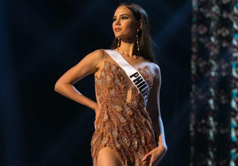 """LIVE STREAM-Desfile Traje de Baño y Gala """"Miss Universo 2019"""": ¿A qué hora?"""