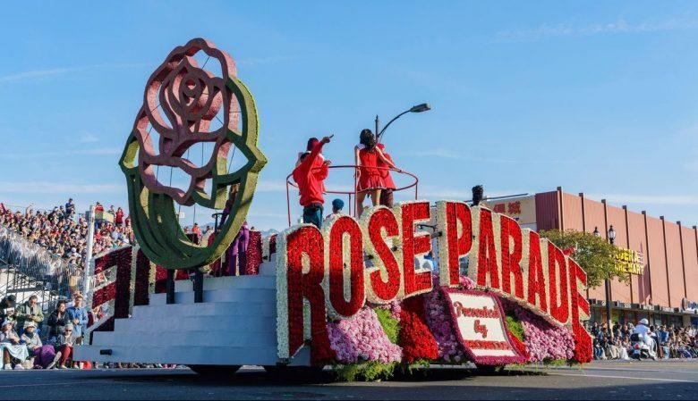 """""""Desfile de las Rosas 2020"""": Cuándo, Hora, Canal, Live Stream"""