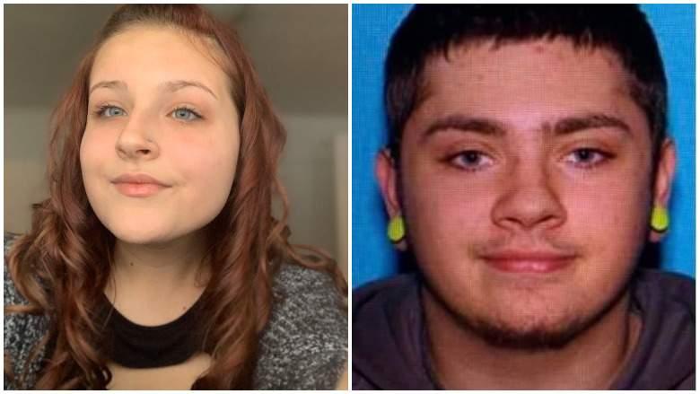Samara Derwin: ¿Quién secuestró a esta joven de Pensilvania?