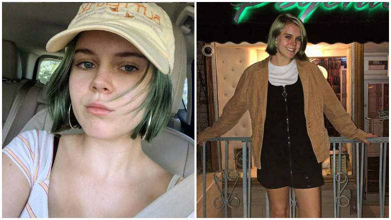 Asesinan a puñaladas a estudiante en NY: ¿quién era Tessa Majors?