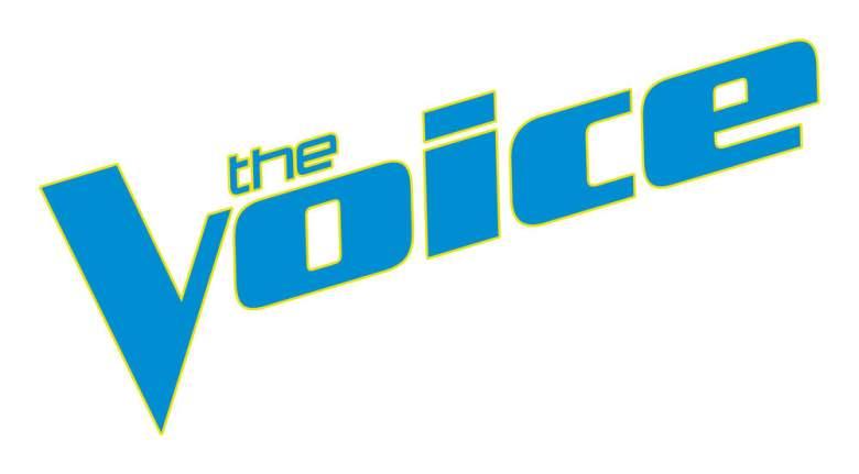 ¿Cuándo empieza la temporada 18 de The Voice?