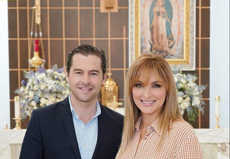 Especial Virgen de Guadalupe: ¿A qué hora empieza? ¿Qué Canal?