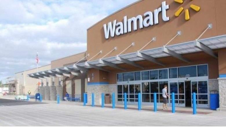 HORARIOS -Waltmart y Target 31 de diciembre 1ero. Enero 2020, en Navidad 2020