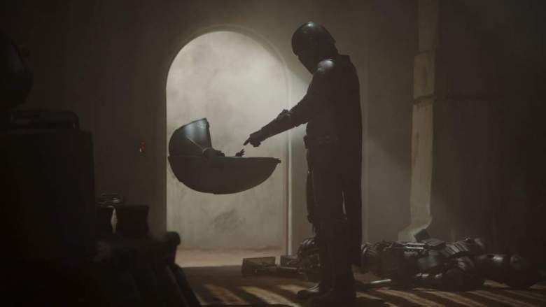 """¿Cuándo sale """"The Mandalorian Episode 5""""? [Fecha y hora de lanzamiento]"""