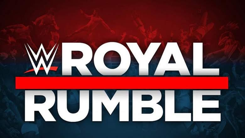 WWE Royal Rumble 2020: Quiénes son los luchadores?