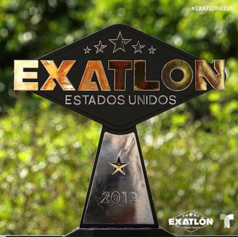 Exatlon-Trofeo
