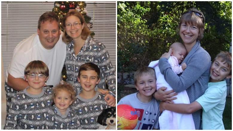 Alarma por 3 niños desaparecidos con sus padres cerca de Disney: ¿están muertos?