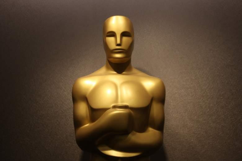 ¿Quiénes son los nominados a Premios Oscar 2020?