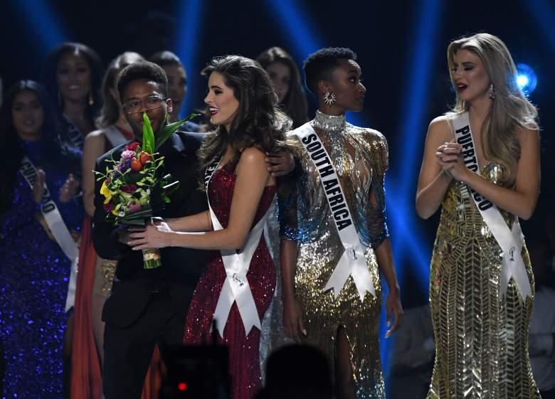Miss México, Sofía Aragón lanza su libro: ¿dónde se puede comprar?
