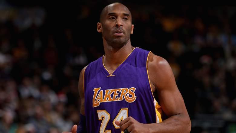 Muere Kobe Bryant: ¿Cómo murió la estrella de la NBA?