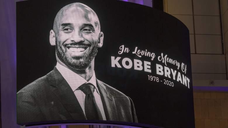 ¿Cuándo y dónde será el funeral de Kobe Bryant?: esto se sabe hasta ahora