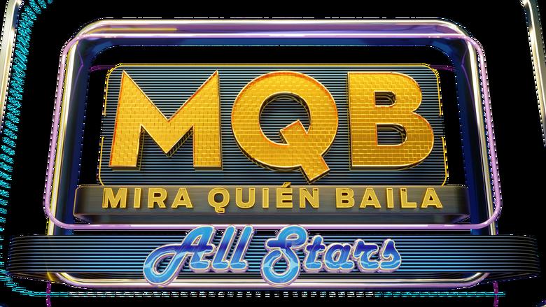 """Mira Quién Baila All-Stars"": ¿A qué hora? ¿Qué canal? LIVE STREAM"