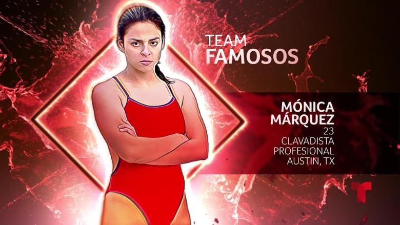 Monica-Marquez