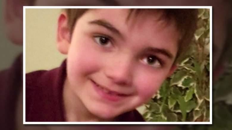Acusan a policía del NYPD y a su novia de matar a hijo de 8 años: ¿por qué?