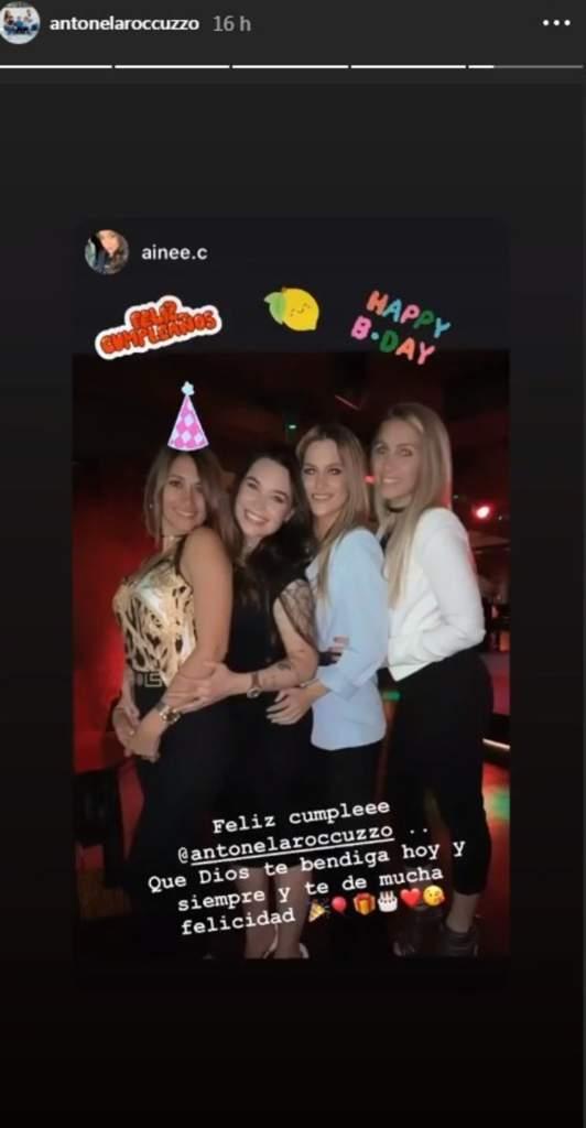 antonela-roccuzzo-saludos-cumpleaños