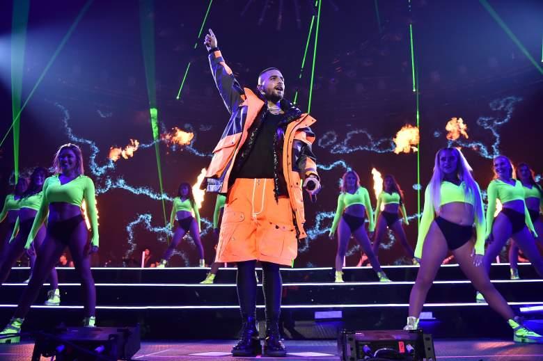 ¿Maluma es gay?: tras fuertes rumores el cantante confiesa la verdad